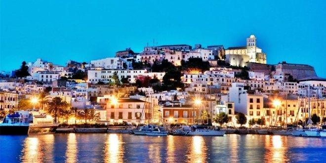 Ibiza-Port EDMred
