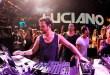 Luciano2