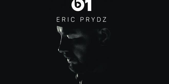 eric-prydz-beats-one-edmred