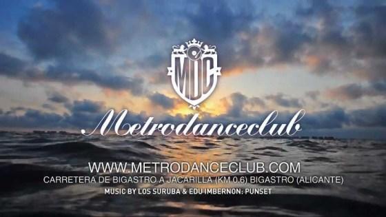metrodanceclub EDMred