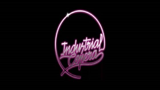 Industrial_Copera_EDMred