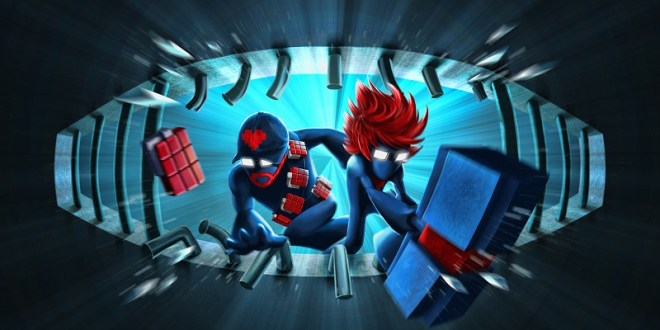 pegboard_nerds_hires2
