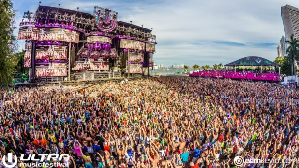 Mainstage-Ultra-Music-Festival-EDMred Las 5 claves si vas al Ultra Music Festival