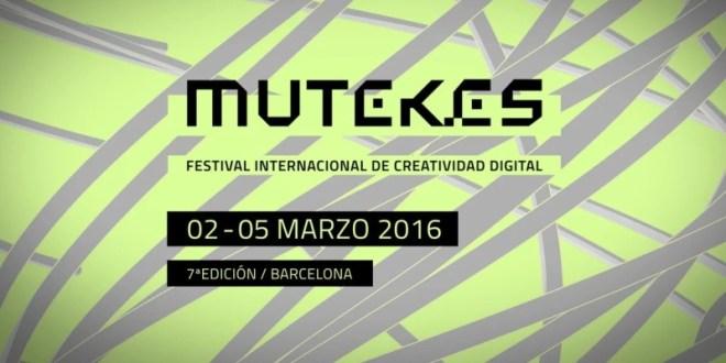 mutek 2016 EDMred