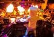 Marshmello AbroadFest EDMred2