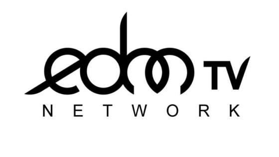 emtv tv EDMred
