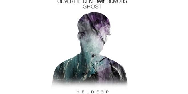 oliver-heldens-rumors-ghost-edmred