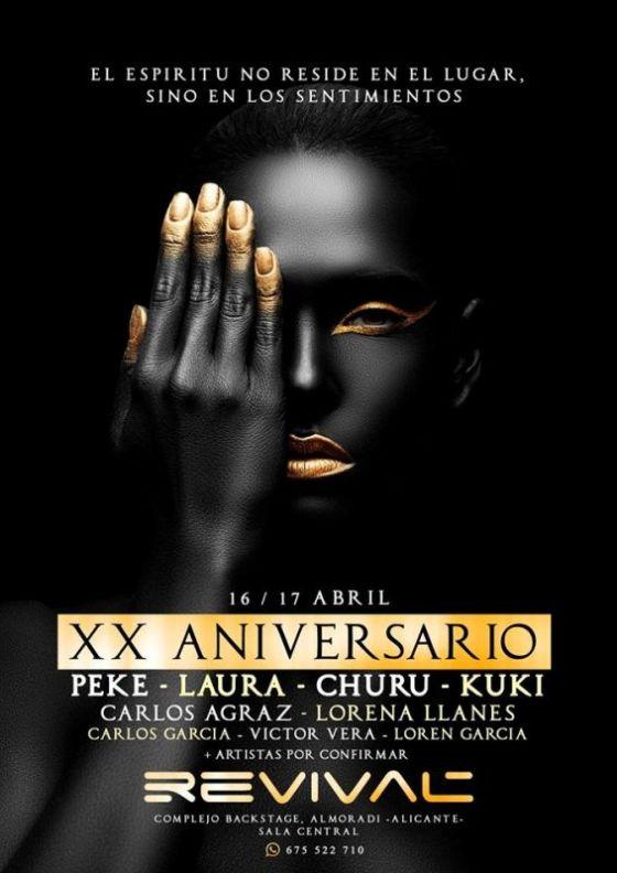 Revival_XX_Aniversario
