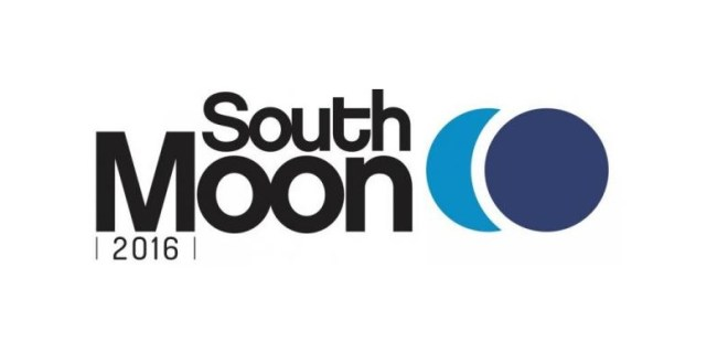 south-moon-2016