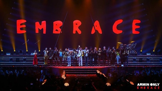 armin-only-embrace-show