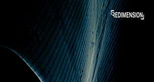 redimension-Joseph-Capriati-1-EP-EDMred