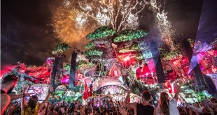 Tomorrowland-2016-Dia-2-9