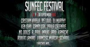 sunfec-festival-EDMred