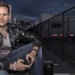 Gareth-Emery-redes-sociales