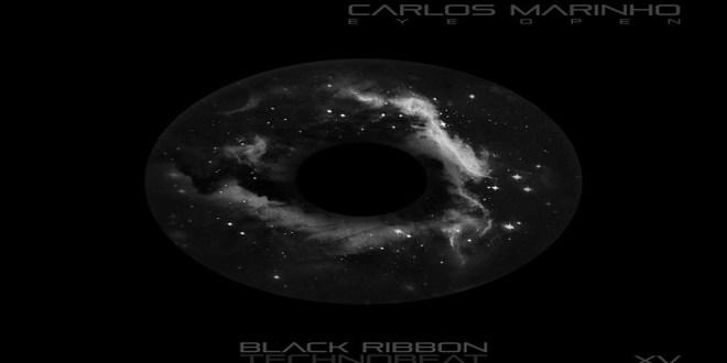 eye-open-Carlos-Marinho-EDMred