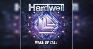 hardwell-wake-up-call-EDMred-