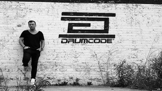 jay-lumen-drumcode-EDMred