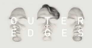 noisia-outer-edges-cover-big-landscape