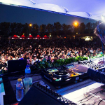 brunch-in-the-park-madrid-edmred