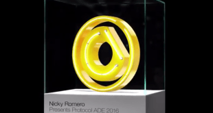 nicky-romero-presents-protocol-ade-2016-edmred
