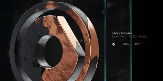 nicky-romero-take-me-edmred