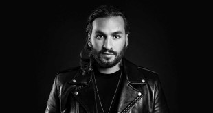 steve-angello-glory