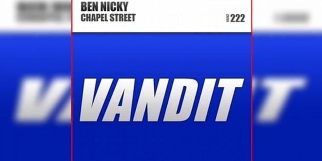 chapel-street-ben-nicky-vandit-edmred