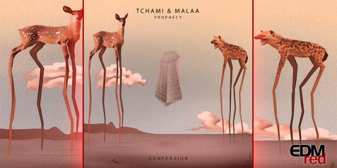 tchami-and-malaa-prophecy-edmred