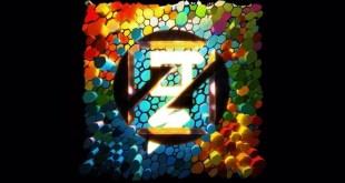 zedd-grey-adrenaline-2016