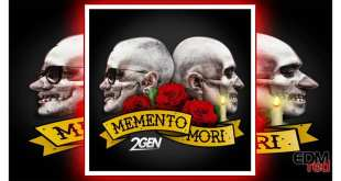 2gen-memento-mori-edmred