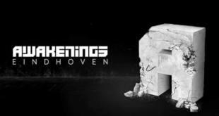 awakenings-eindhoven-2017-edmred