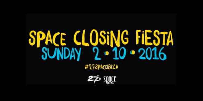 space-closing-fiesta-2016-edmred