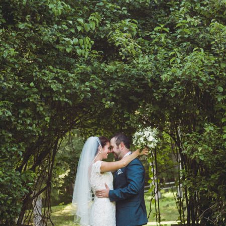 822 Weddings, Edson Hill, Stowe, VT, Vermonth Weddings
