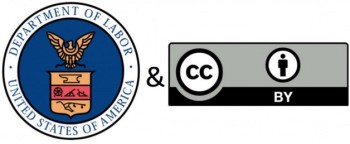 U_S__Department_of_Labor_adopts_CC_BY_licensing_policy_department-wide_-_Creative_Commons_blog_-_Creative_Commons
