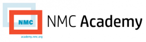 NMC_Launches_Online_Training_Academy_for_Teachers___The_New_Media_Consortium
