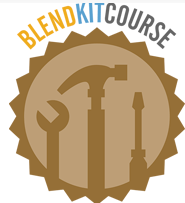 UCF_EDUCAUSE_BlendKit_2015___EDUCAUSE_edu