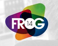 ⓒ FrogEducation Ltd 2014.