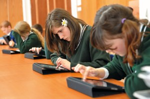 blog-iPad-students