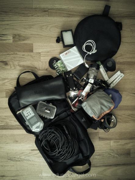 PackingforDubai_0003