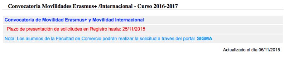 Captura de pantalla 2015-11-12 a las 23.52.40