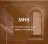 MHS - Palencia