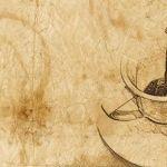 cafe-china-por-marafet-618x310