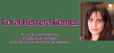 logo-13coral-herrera-gomez-copy