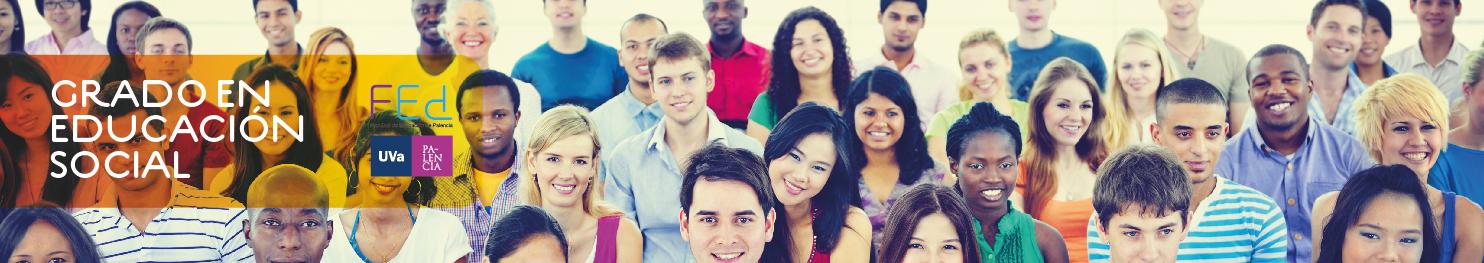 Grado Educacion social