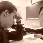 Aprender no es aburrido… aunque nos empeñemos en lo contrario