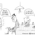 Educanano.es-Los-conflictos-en-la-mesa-01