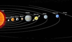 Sistema-solar1