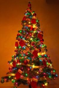 Y_Christmas