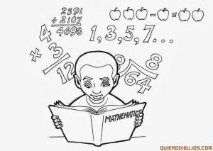 nino-matematicas