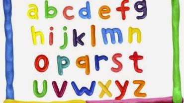 132-4-el-abecedario-en-minuscula-de-plastilina